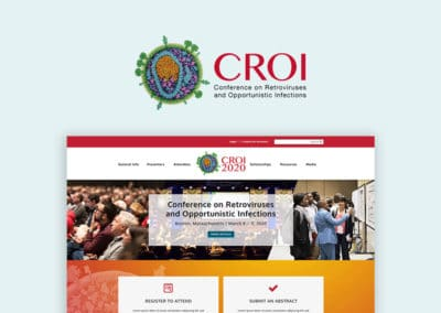 CROI Conference