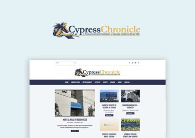Cypress Chronicle
